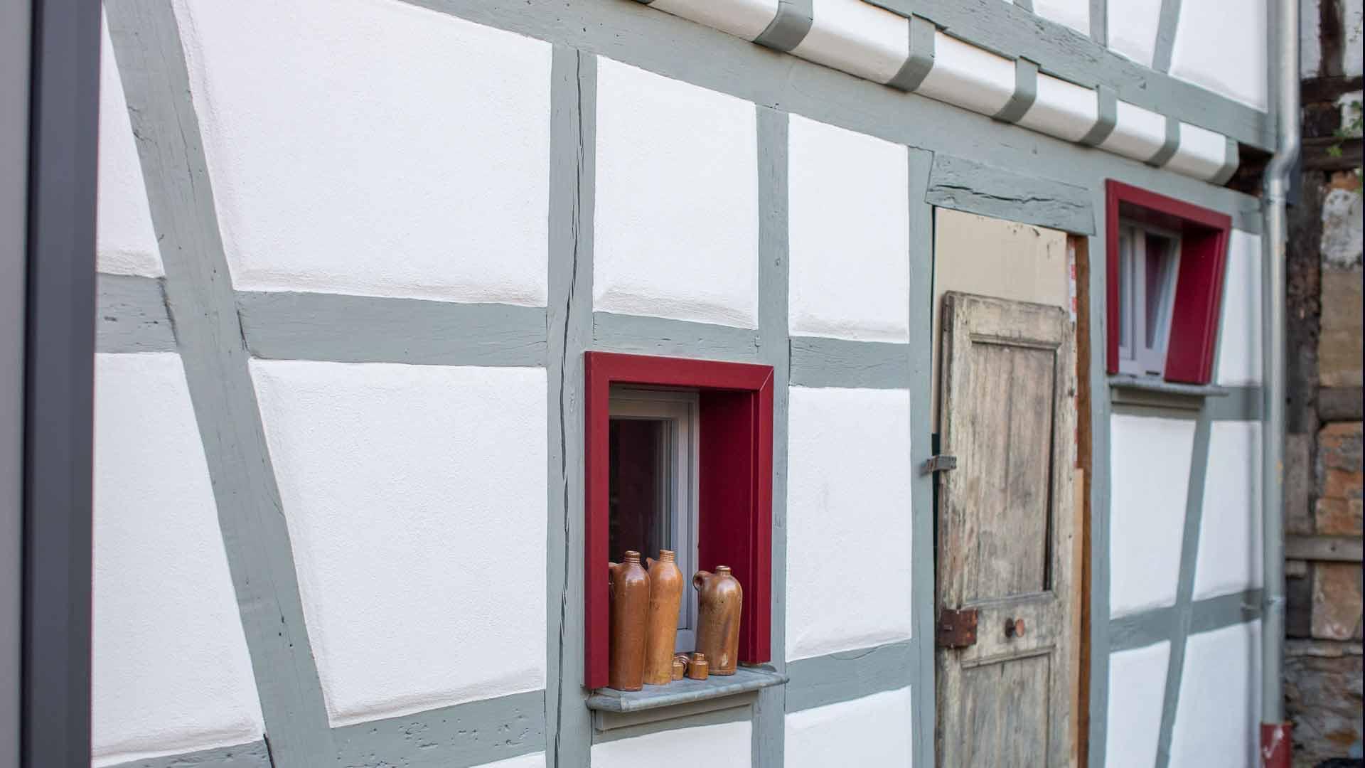 hexenhaus-historie